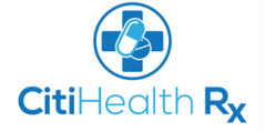 Citihealth Rx