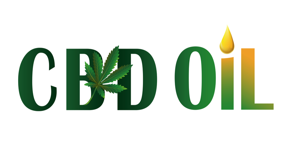 CBD reduced